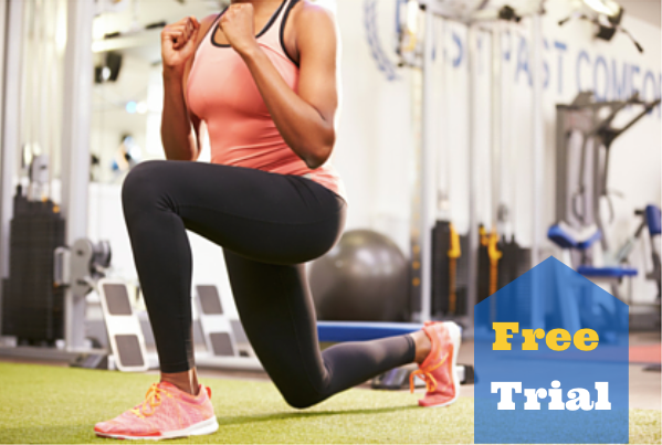 How To Save BIG On Personal Training