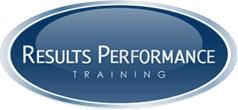 Softball Sports Performance- Injury Prevention
