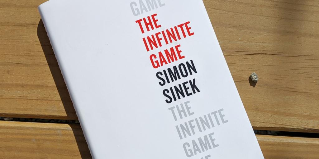 infinite-game
